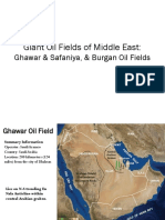 Giant Oil Fields_Middle East