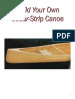 CanoePlansPart1.pdf
