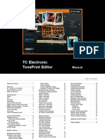 tc-electronic-toneprint-editor-manual-english.pdf