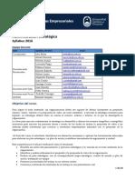 Administración Estratégica - Syllabus año 2016-6.pdf