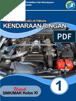 PEMELIHARAAN  KELISTRIKAN 1.pdf