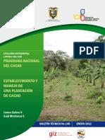 establecimiento_y_manejo_plantación_cacao