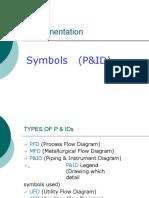 Basic Instrumentation Part 2_3