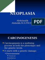 09.CARCINOGENESIS (3)