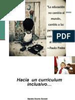 Clase 1 Currículum Inclusivo 2016 (2)