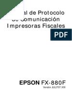MPCFX880F.pdf