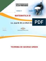 Semana8_Teorema de George Green.pdf