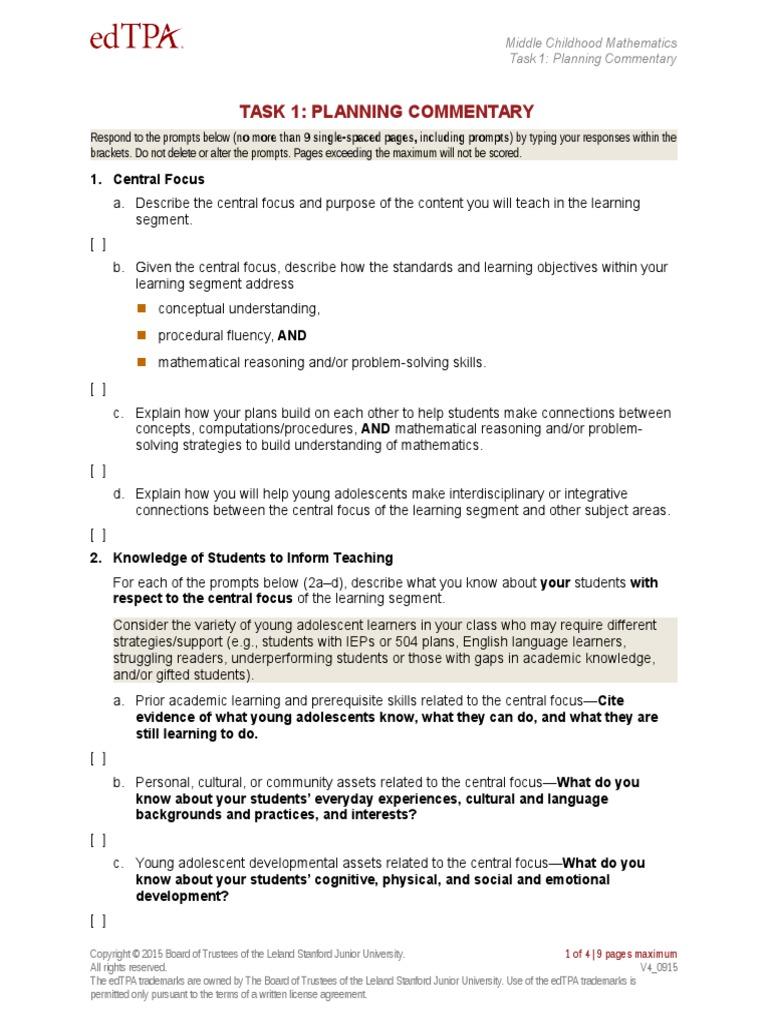 Modern Math Central Ornament - Worksheet Math for Homework - kelrhas ...