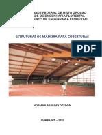 Apostila de Telhados de Madeira.pdf