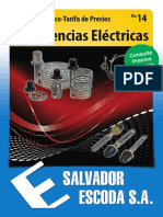 Catalogo_Tarifa_Resistencias_Electricas_dic2014.pdf