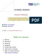 Fourier-series-tutorial.pdf