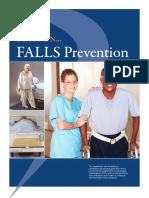 ant7-Falls-630_FULL.pdf