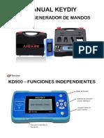 Manual KD900.pdf