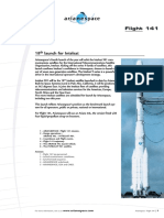 V141-Intelsat-901 - Copy.pdf