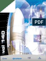 V140-Eurobird & BSAT-2a.pdf
