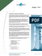 V151 - Spot5 - Copy.pdf