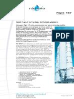 V157 - 02_dec_11 - Copy.pdf
