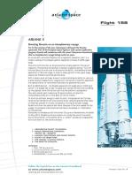 V158 - 04_feb_26.pdf