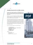 V167 - 05_nov_16.pdf