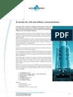 V172 - 06_agu_11.pdf