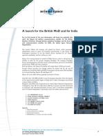V175 - 07_march_11.pdf