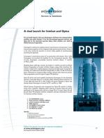 V178 - 07_oct_5 - Copy.pdf