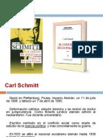 C.schmitt.ppt