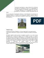 atractivos guatemala (Bárbara Suquillo).docx