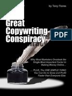 CopywritingConspiracyLoRes.pdf