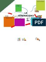 LA GENERALIZACION.docx