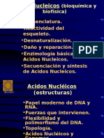 ANucleicos.ppt