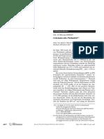 Appen_et_al-2006-Angewandte_Chemie.pdf
