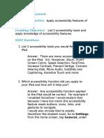 educ 766-assessment for portfolio