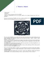Amore_o__Venere.pdf