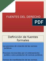 Fuentes Del Derecho-1