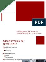 03 Estrategias de Desarrollo de Nuevos Productos y Ciclo de Vida (1)