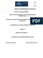 Tarea 4, Julio Sadoq Guzman Alfaro