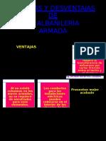 albaileriaarmada11-130206205504-phpapp01