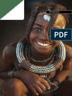 La Agenda África Del 2063