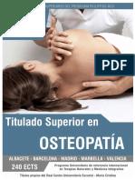 Dosier TS Osteopatía.pdf