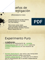experimentopuro-100818204921-phpapp01