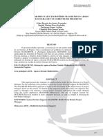 A APLICAÇÃO DO MODELO MULTICRITÉRIO MACBETH NO APOIO À DECISÃO