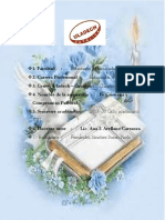 mandamientos de la iglesia Susan fernandez.pdf