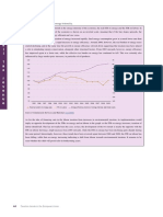 Taxation Trends in the European Union - 2012 45