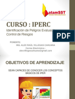 seccion 2 - iperc.pdf