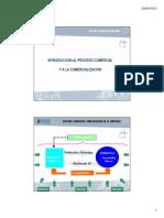 Clase_1_Introduccion_Comercializacion.pdf
