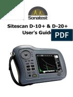 147320 D-10+ & D-20+ User's Guide June 2011.pdf