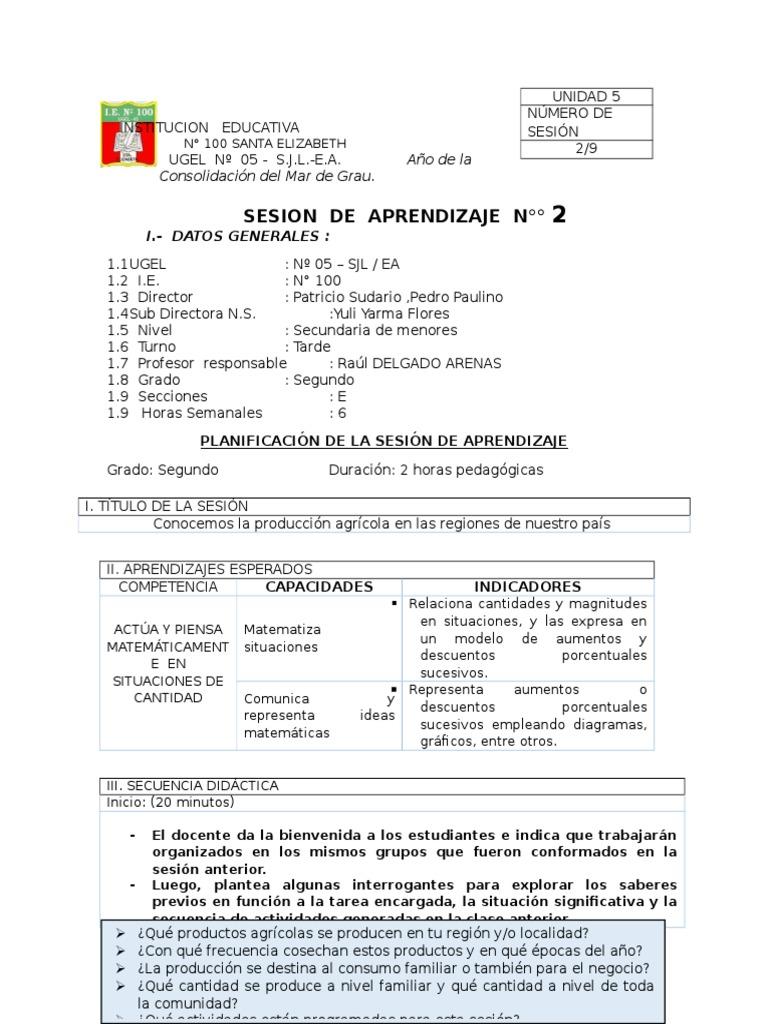 Hermosa Competencias Básicas Reanudar Ejemplos Para Profesores ...