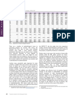 Taxation Trends in the European Union - 2012 47