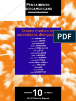 PensamientoIbero10.pdf